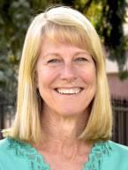 Nancy McClung