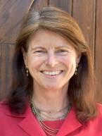 Meg Stern