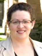 Sarah McAfee