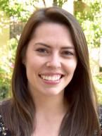 Elizabeth Cervasio
