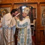 EPDH_12.03.2017_Duminica Sf Grigorie Palamai_Crisan-101