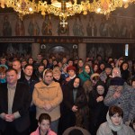 EPDH_12.03.2017_Duminica Sf Grigorie Palamai_Crisan-47