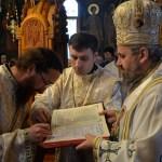 EPDH_12.03.2017_Duminica Sf Grigorie Palamai_Crisan-72