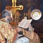 EPDH_15.04.2017_Sambata Mare_Catedrala-144 - Copy