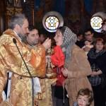 EPDH_15.04.2017_Sambata Mare_Catedrala-169 - Copy