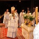 EPDH_16.04.2017_Praznicul Invierii_Catedrala-109