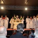 EPDH_16.04.2017_Praznicul Invierii_Catedrala-153