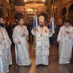 EPDH_16.04.2017_Praznicul Invierii_Catedrala-225