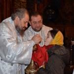 EPDH_16.04.2017_Praznicul Invierii_Catedrala-309