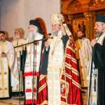 EPDH_07.05.2017_Binecuvantare biserica Groapa Deva-65