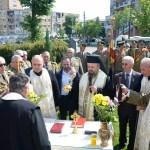 EPDH_16.05.2017_Actiune rezervisti Hunedoara-2