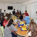 EPDH_26.05.2017_Actiune Cantina Sociala-2