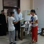 EPDH_22.06.2017_Finalizare Proiect Social Hai in echipa mea-5