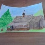 EDH_Jurnal Profesor de Religie_Daciana Vonu - 12