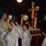 EPDH_04.11.2017_Slujire Catedrala-12