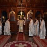 EPDH_04.11.2017_Slujire Catedrala-15