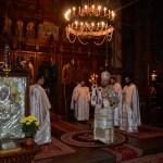 EPDH_04.11.2017_Slujire Catedrala-4