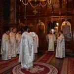 EPDH_04.11.2017_Slujire Catedrala-9