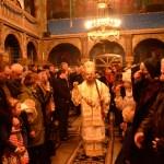 EPDH_25.12.2017_Slujire Catedrala-13