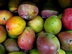 Super fructul care arde grasimile