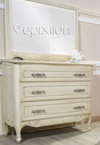 epixilon - Neoclassical Furniture > Furniture > Bedroom ...