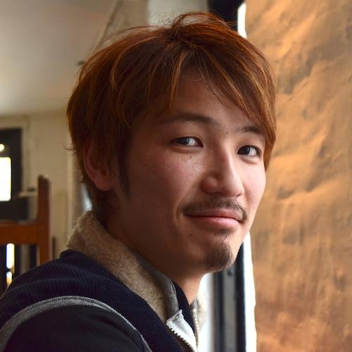 Junichi Takahashi