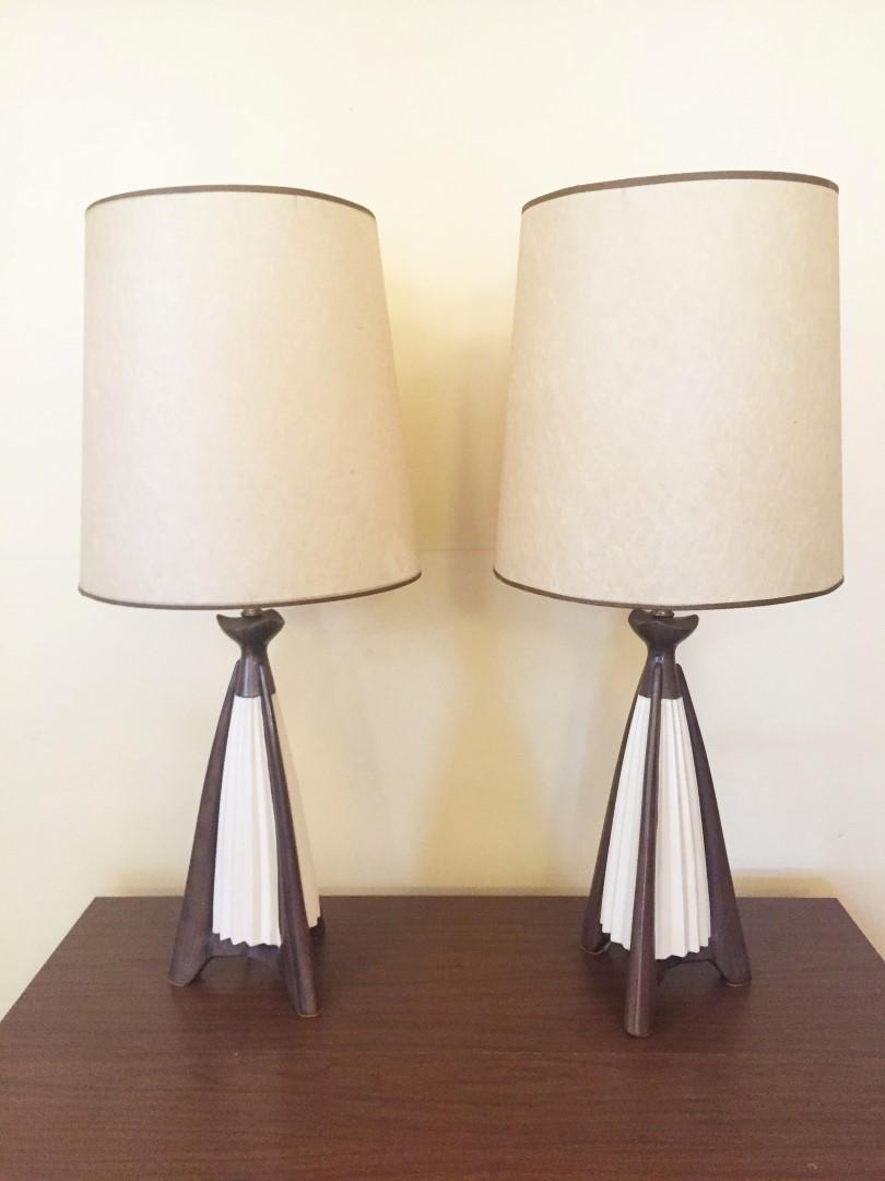 Fullsize Of Mid Century Modern Lamp