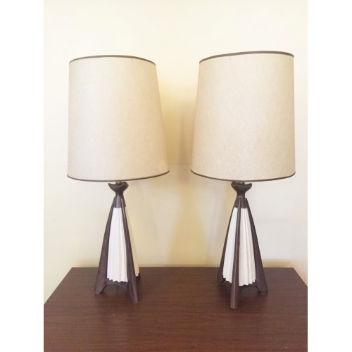 Medium Crop Of Mid Century Modern Lamp