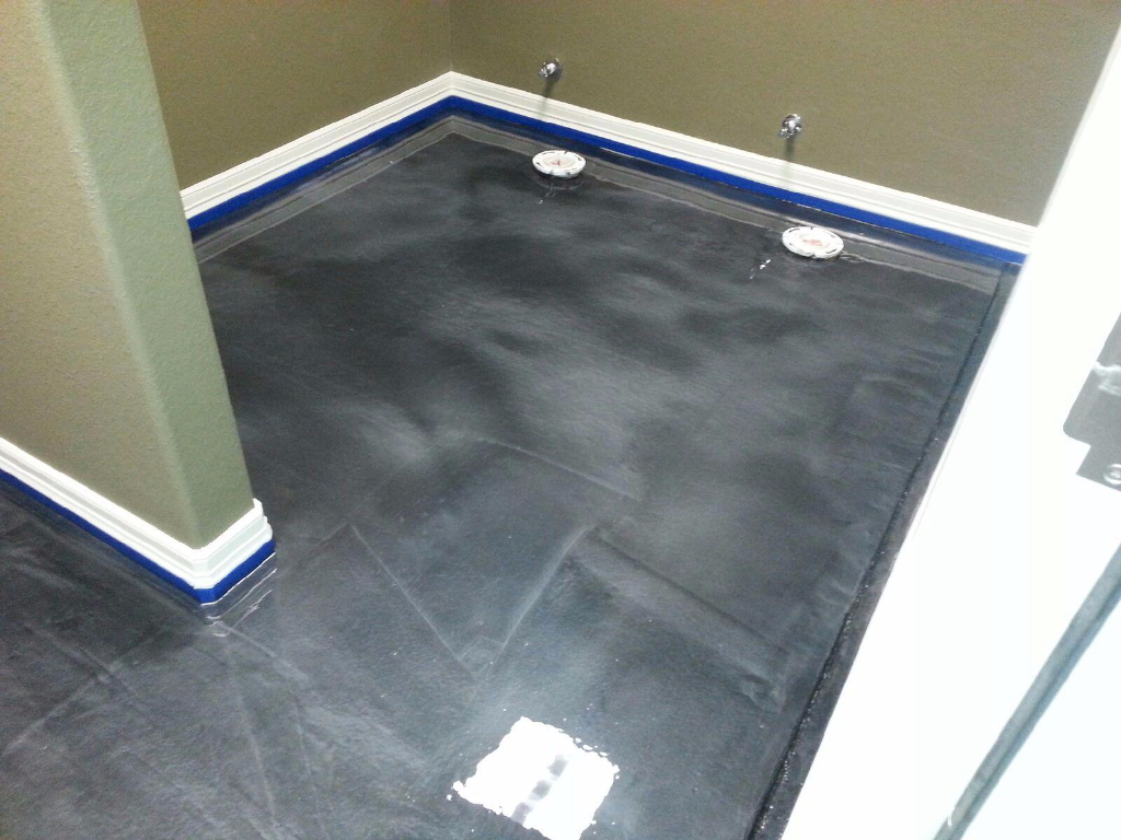 How Much Epoxy Garage Floor Cost Cost Of Epoxy Flooring In Dallas Tx Free Estimates Call 469 440