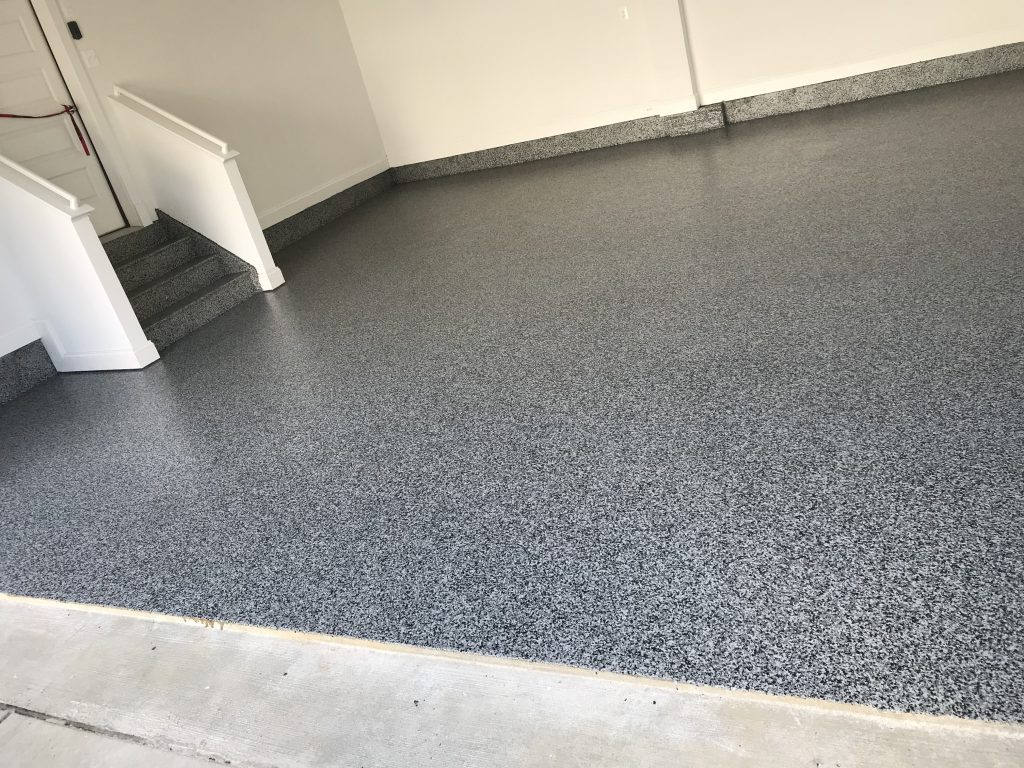 Garage Experts Epoxy Floor Epoxy Flooring Ashburn Va Epoxy Coating Contractor Call Us Today