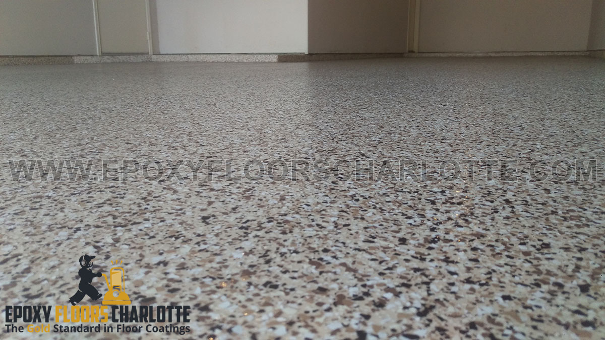 Garage Epoxy Cure Time Epoxy Flooring Prices In Charlotte Ncepoxy Floors Charlotte