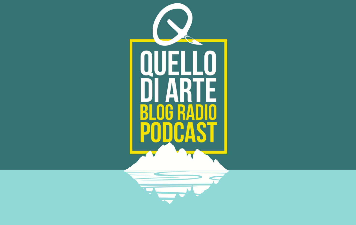 Arte Radio Podcast Quello Di Arte Blog Radio Podcast In Crowdfunding Su Eppela