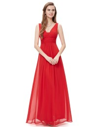 Ebay Party Dresses Size 6 - Eligent Prom Dresses