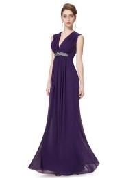 Bridesmaid Dresses Ebay Purple - Bridesmaid Dresses Sleeves