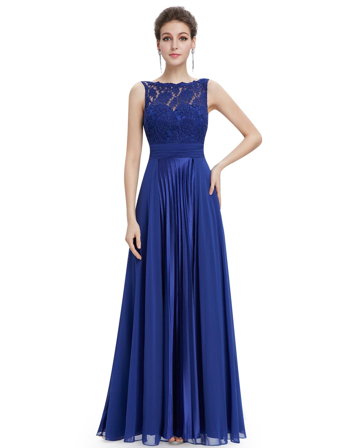 51f8e1d002 √ Lace Formal Dresses