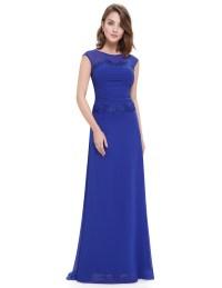 Ebay Purple Bridesmaid Dresses Uk - Cheap Wedding Dresses