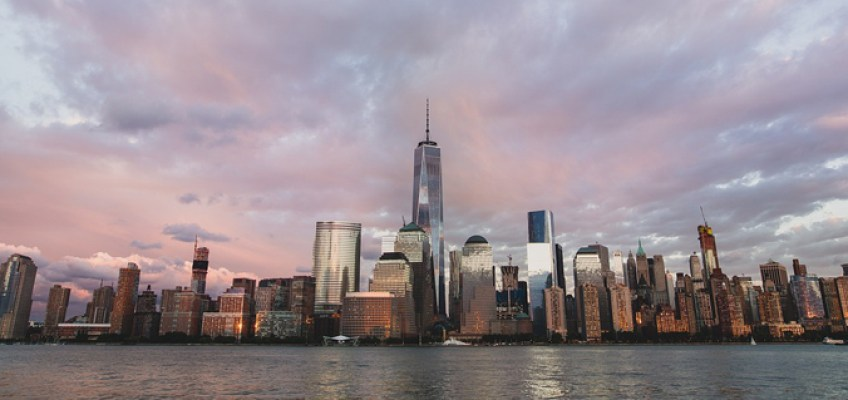 Visitare New York in soli tre giorni? Yes, we can!