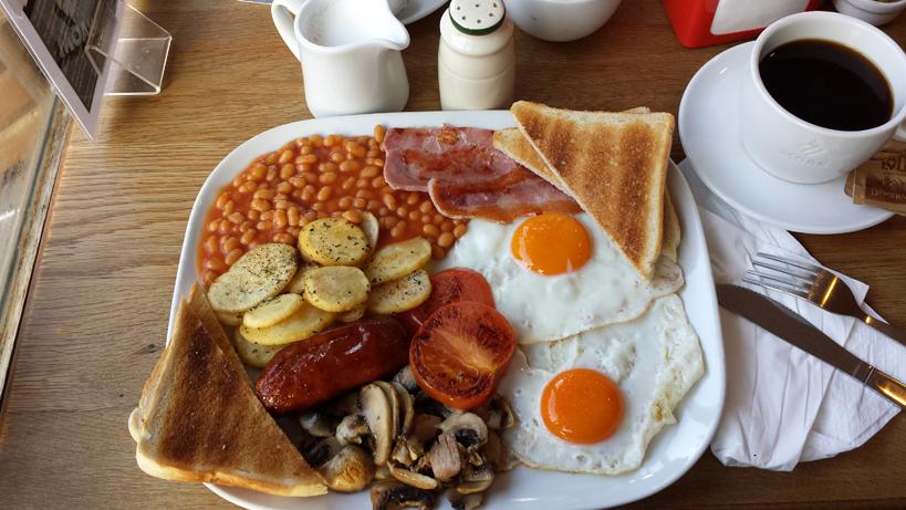 londra-colazione
