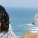 Portogallo insolito: 3 mete meno conosciute