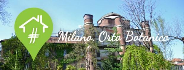 turistanellamiacitta-milano