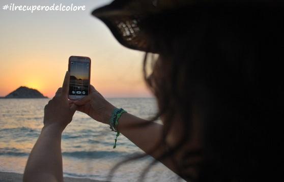 cefalonia-tramonto