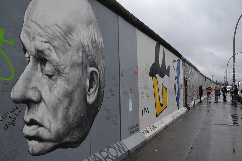 muro-berlino-7