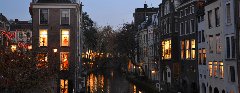 5 cose da fare a Utrecht