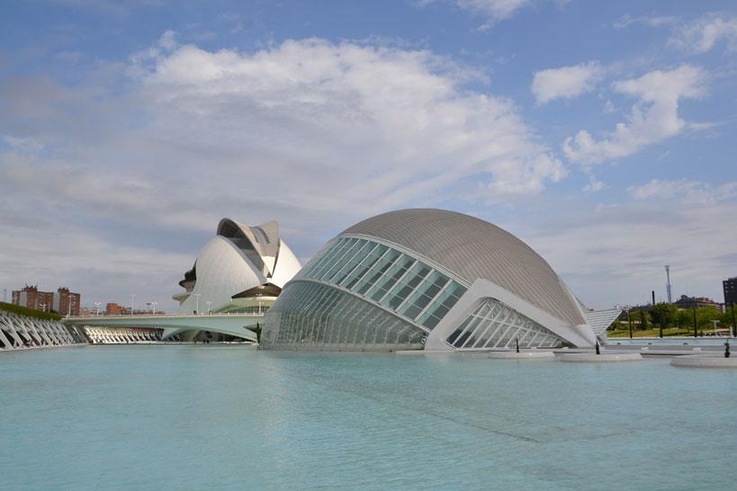 valencia-museoartiescienze