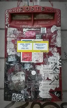 cassetta-lettere-steetart