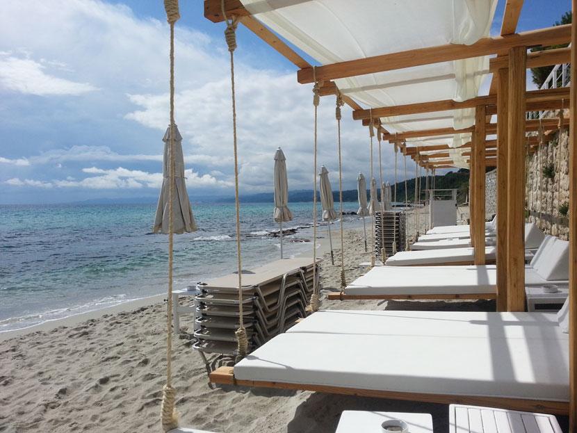 penisolacalcidica-spiagge