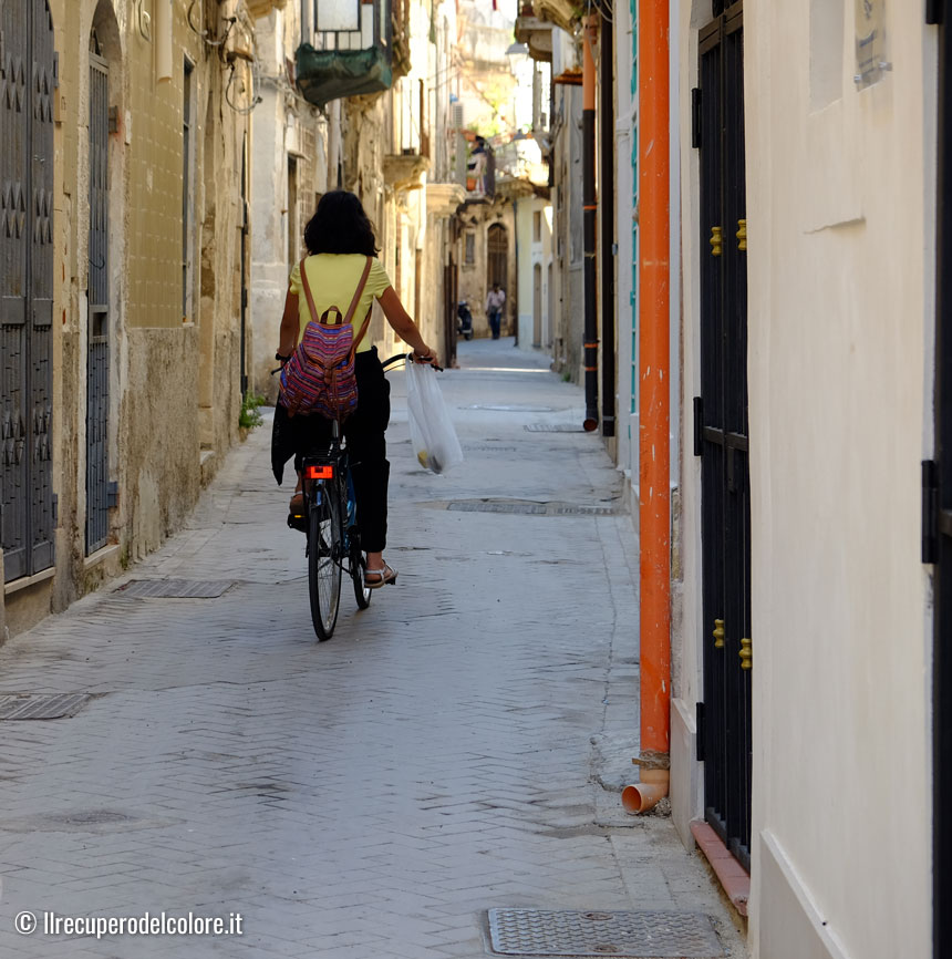 siracusa-in-bici