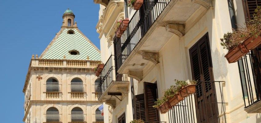 Sicilia: 10 cose a cui non potrete dire di no