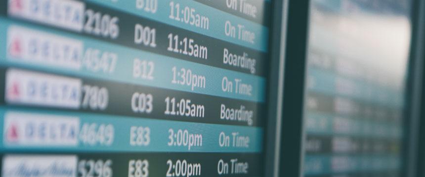 Assicurazioni di viaggio: viaggiare sicuri si può!