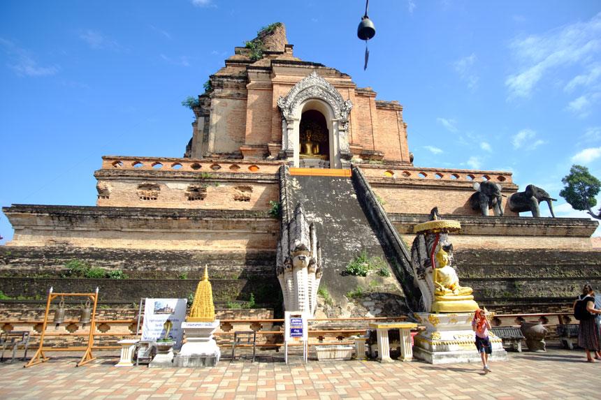 chiangmai-templi